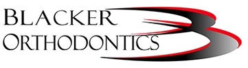 Blacker Orthodontics